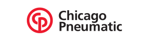 CP-Chicago-Pneumatic-4clr_cs3
